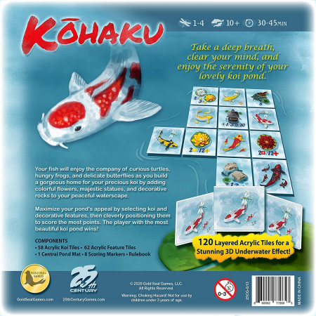 Kohaku1