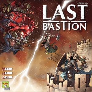 Last Bastion0