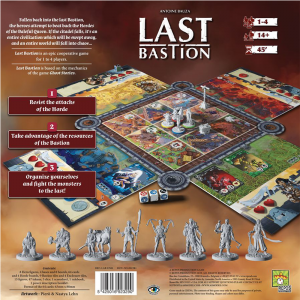 Last Bastion1