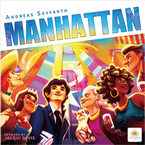 Manhattan0