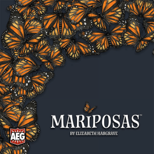Mariposas [0]