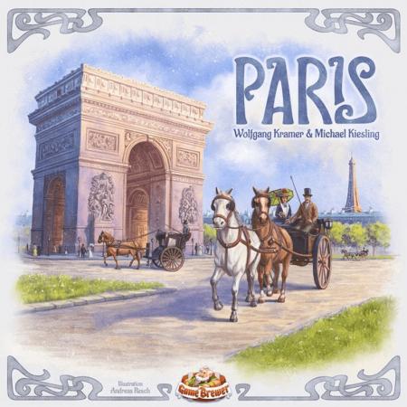 Paris [0]