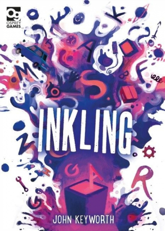 Inkling [0]