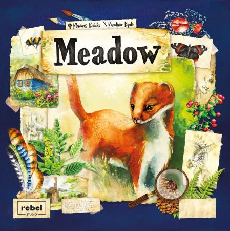 Meadow [0]