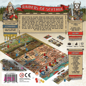Raiders of Scythia1