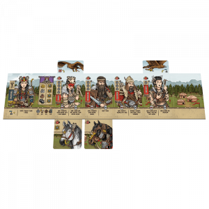 Raiders of Scythia3