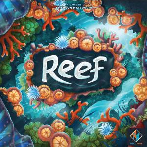 Reef0