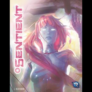 Sentient [0]