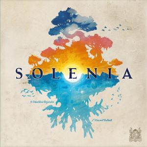 Solenia [0]
