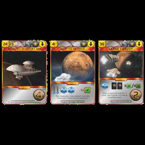 Terraforming Mars (English Version)5