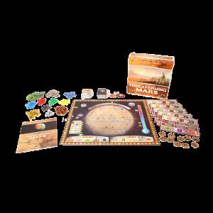 Terraforming Mars (English Version)2
