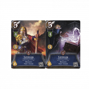 Thunderstone Quest [5]