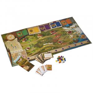 Tuscany Essential Edition2