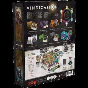 Vindication1