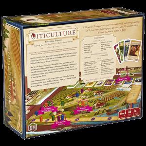 Viticulture Essential Edition [1]