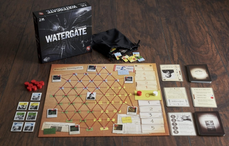 Watergate1