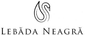 Crama Lebada Neagra