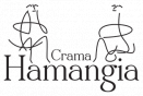 Crama Hamangia
