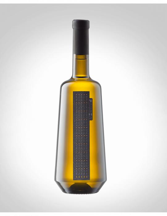 Pagaia Sauvignon Blanc, Crama Hamangia 0