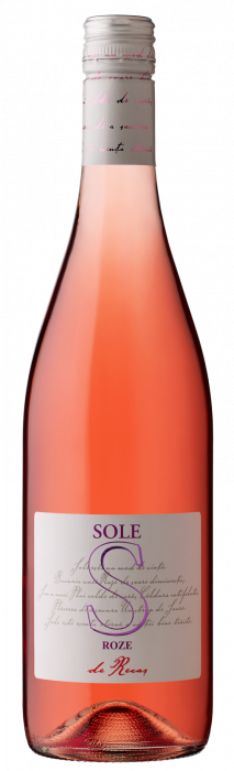 Sole Rose, Cramele Recas 0