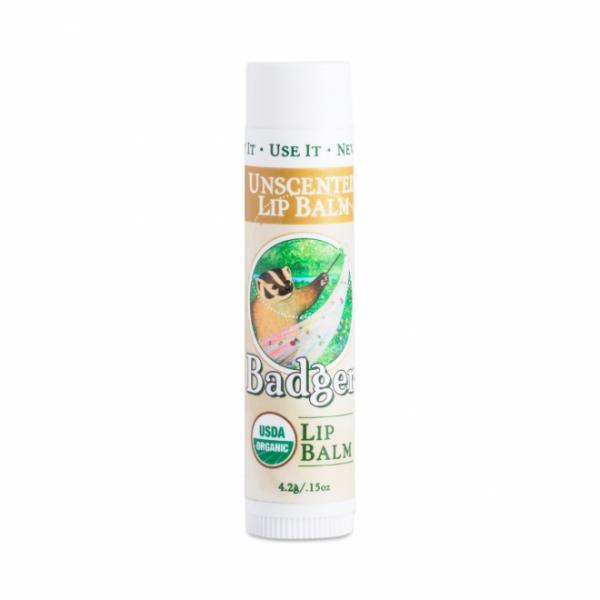 Balsam de buze fara miros, 4.2 g 0