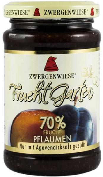 Gem BIO de prune, 225 g ZWERGENWIESE [0]