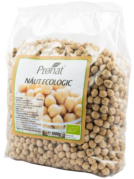 Naut Bio, 1000 g 0