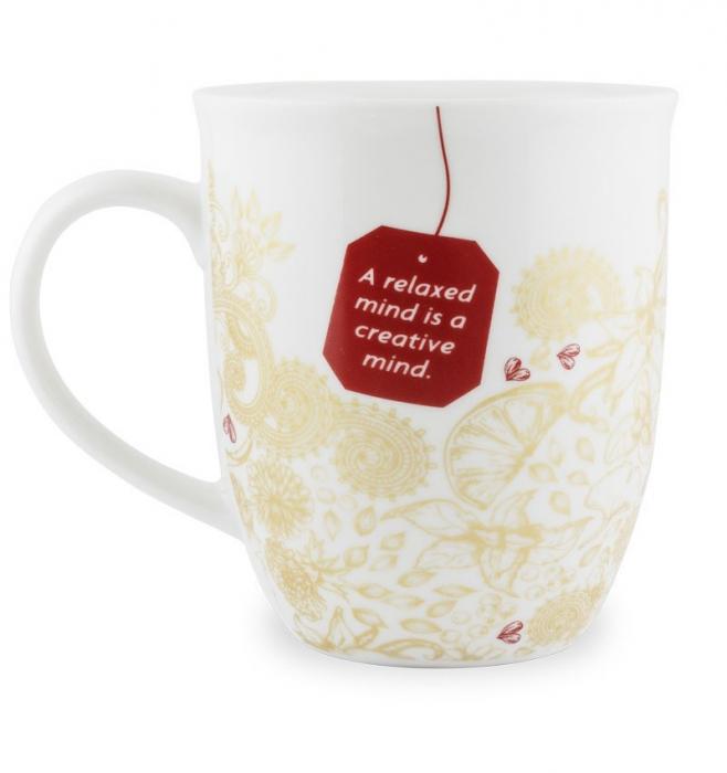 Pachet 2 cutii ceai bio  + 1 cana ceai Yogi Tea [3]