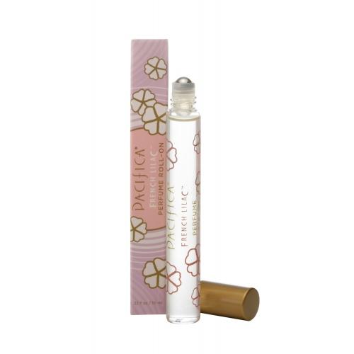 Parfum roll-on French Lilac - fresh, 10ml 0