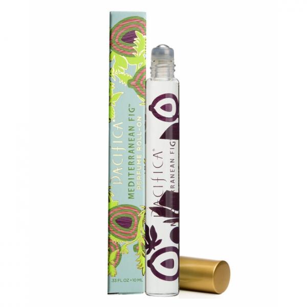 Parfum roll-on Mediterranean Fig – lemnos, 10ml 0