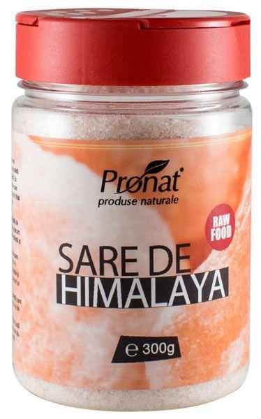 """Sare de Himalaya de masa  la pet """"solnita"""", 300 g 0"""