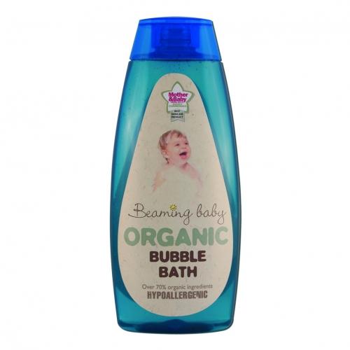 Spuma de baie, 250 ml 0