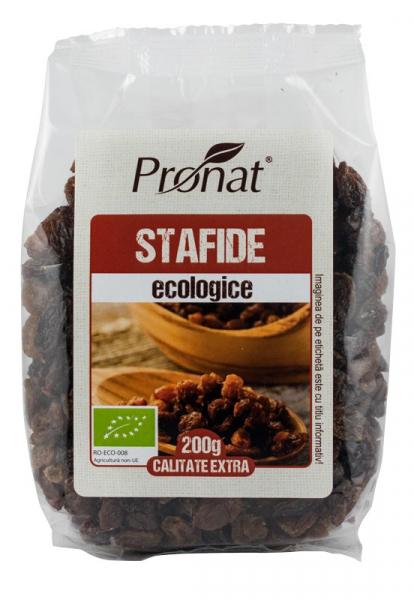 Stafide Bio, 200gr [0]