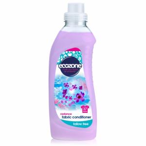 Balsam de rufe, Radiance, violete, vanilie si lavanda, 1 L1