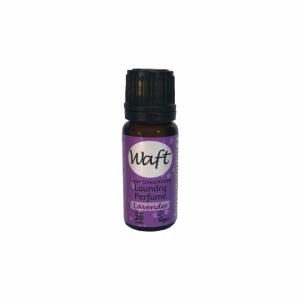Parfum concentrat si balsam pentru rufe, Lavender, 10 ml0