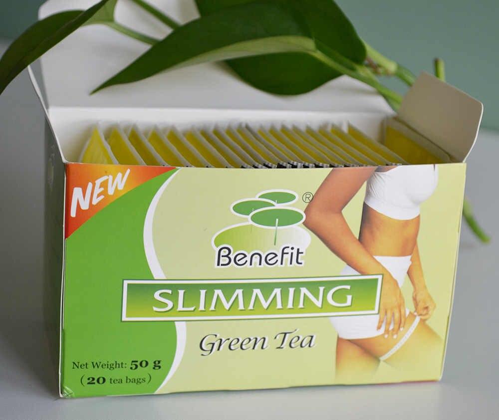 slimmarea plicurilor de ceai cum să pierdeți în greutate dacă copilul