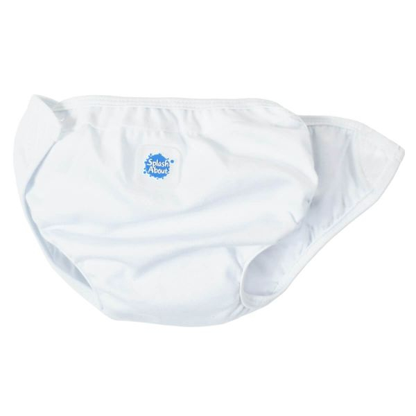 Chiloței bumbac bebeluşi - Nappy Wrap 2