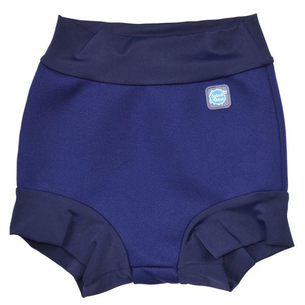 Slip înot/incontinență copii - Splash Shorts Marin 0