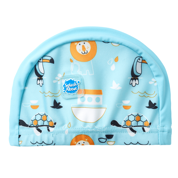 Cască înot bebeluşi Arca lui Noe 0