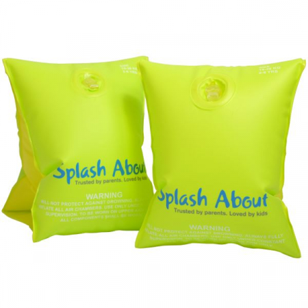 Aripioare înot copii -  Plain Armbands [0]