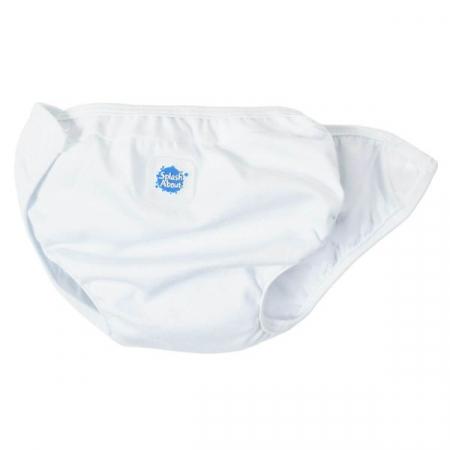 Chiloței bumbac bebeluşi - Nappy Wrap2