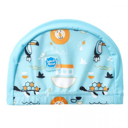 Cască înot bebeluşi Arca lui Noe0