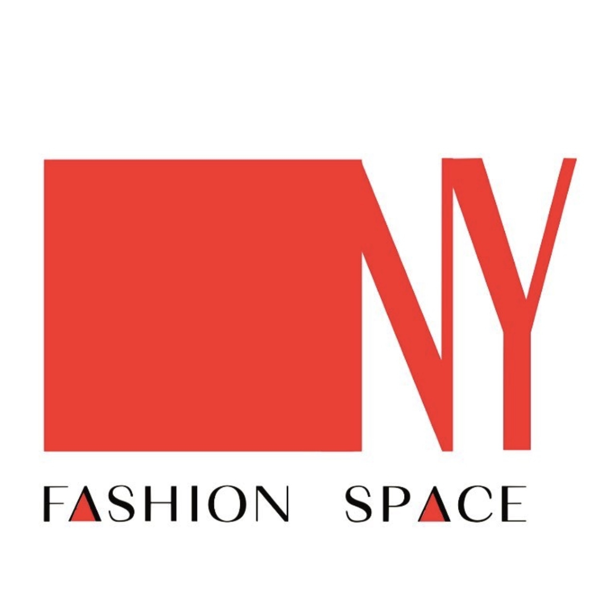 NY FASHION SPACE