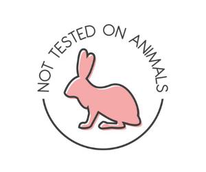 Protejeaza animalele