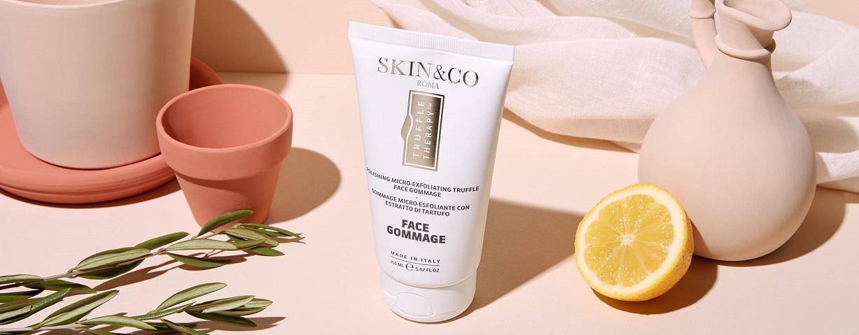Skin&CO