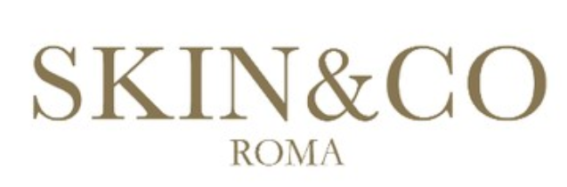 Skin&Co Roma