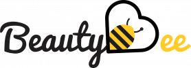 Beautybee.ro