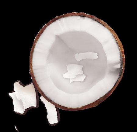 Masca hranitoare pentru par uscat lipsit de suplete, Milk Mask Coconut cu textura lejera de lapte , 250ml 3