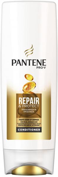 Balsam Pantene, Repair&Protect, 200 ml 0