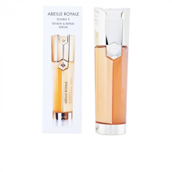 Abeille Royale, Femei, Ser reparator, 50 ml [0]